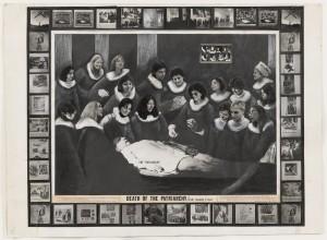 02-death-of-patriarchy-_-a-i-r-anatomy-lesson-1976