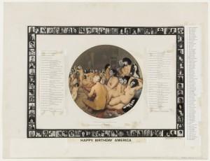 03-happy-birthday-america-1976
