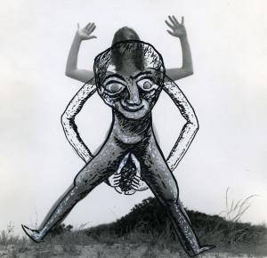 07-jumping-jack-sheela-1973