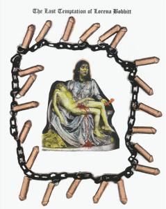 14-the-last-temptation-of-lorena-bobbitt-1993