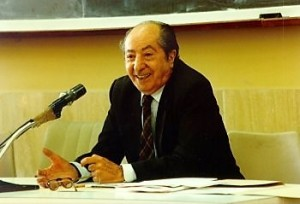 Alberto M. Cirese