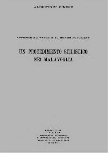 cirese-e-lantropologia-della-letteratura-verghiana-1954_page-0001