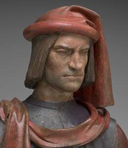 andrea-del-verrocchio-lorenzo-dei-medici-opera-in-terracotta-1478
