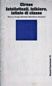 intellettuali-folklore-istinto-di-classe
