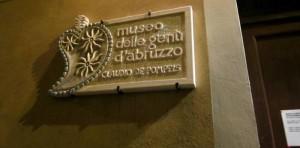 museo-delle-genti-d-abruzzo-1