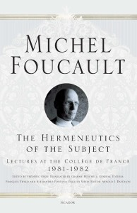 12-m-foucault-2005-the-hermeneutics-of-the-subject-lectures-at-the-college-de-france-1981-1982