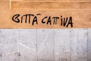 Palermo (ph. T. Clemente)