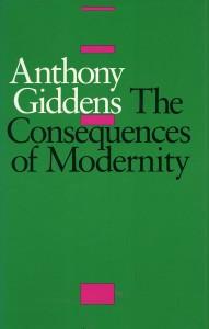 14-a-giddens-1990-the-consequences-of-modernity-cambridge-polity-press