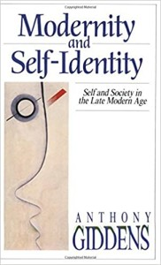15-a-giddens-1991-modernity-and-self-identity-self-and-society-in-the-late-modern-age-cambridge-polity