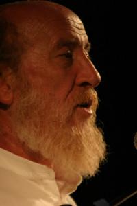 Giorgio Li Bassi