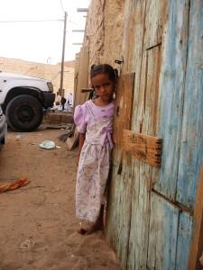 Mauritania (ph. Silvana Grippi)