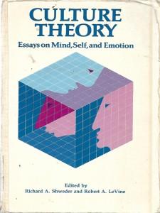 3-a-r-levine-a-r-shweder-mente-se-emozioni-per-una-teoria-della-cultura-1977