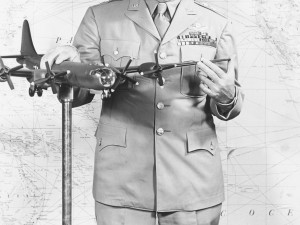 General James Harold Doolittle (Smithsonian-Open-Access)