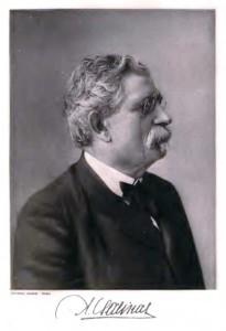 Antonino Salinas