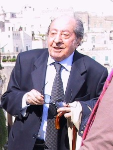 Alberto Maria Cirese
