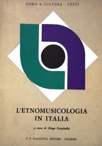 f02_letnomusicologia-in-italia