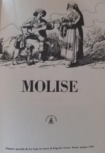 f05_la_lapa_molise