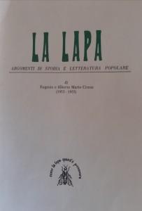 f05_la_lapa_ristampa