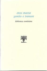 gemito-e-tremore_page-0001