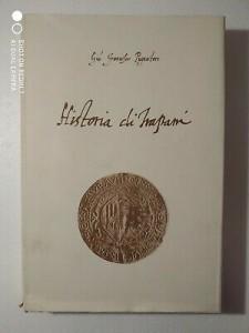 giovan-francesco-pugnatore-istoria-di-trapani