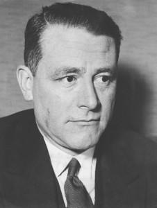 Carl Schmitt