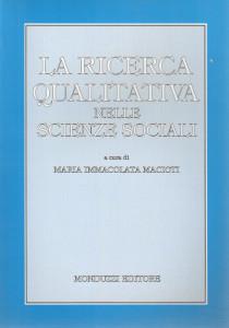 la-ricerca-qualitativa-nelle-scienze-sociali_macioti