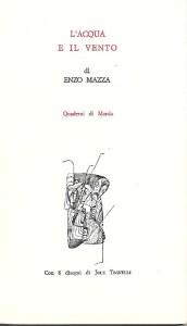 lacqua-e-il-vento_page-0001
