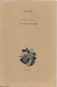 linvisibile_page-0001