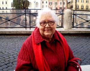 Roma, Minette a largo Argentina