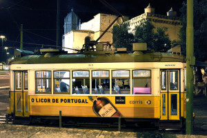 Lisbona (ph. Lorenzo Ingrasciotta)