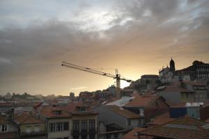 Porto (ph. Lorenzo Ingrasciotta)