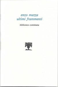 ultimi-frammenti_page-0001