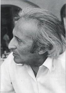 Antonino Uccello (ph. Nino Privitera)