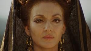 Media di Euripide, Maria Callas