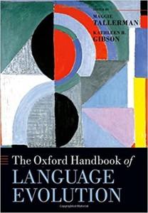 language-evolution