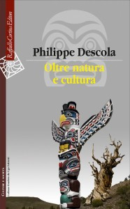 oltre-natura-e-cultura-3434