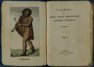 patagone-libro
