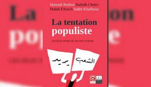 la-tentation-populiste