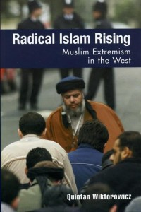 radical-islam-rising-1