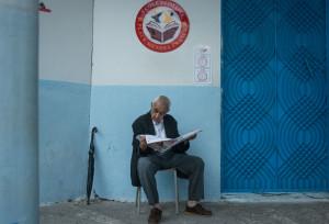 tunisia_tra_passato_e_futuro_0