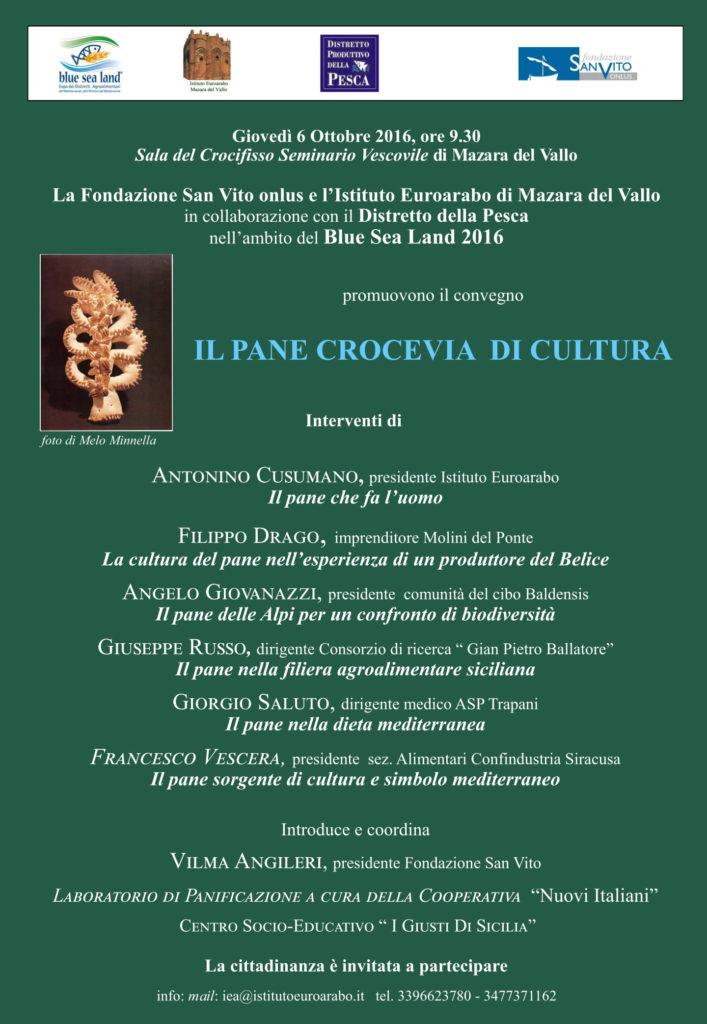 locandina_pane_crocevia_culture