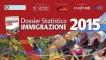 Dossier-stat-immigrazione-2015