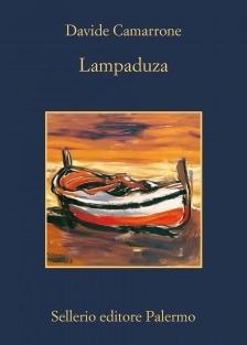 copertina libro lampaduza